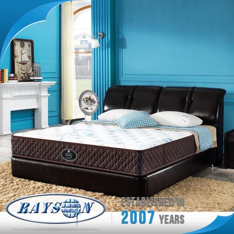 Super qualité meilleures ventes pleine grandeur Flat Bed Frame