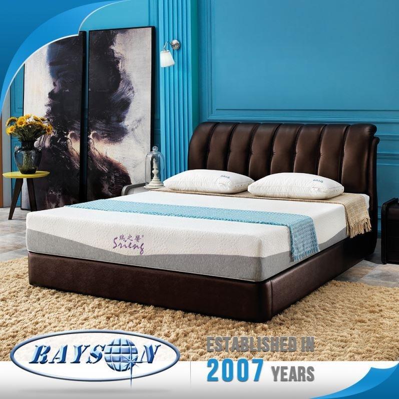 Bargain Sale Super Quality New Design Melamine Board Bed Designs
