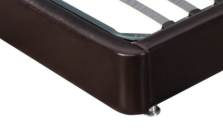 Wholesale bargain beds high grade Suppliers-5