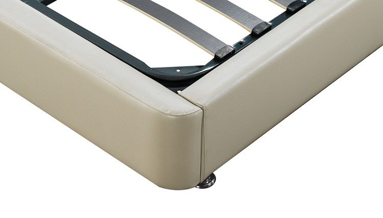 Rayson Mattress customized free beds manufacturers-5