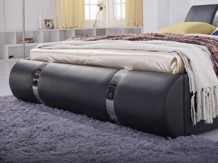 Rayson Mattress Top beds direct Suppliers-4