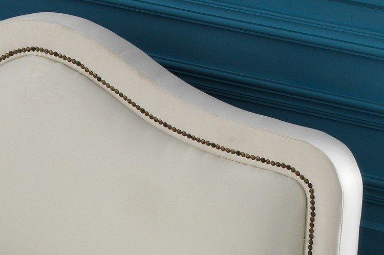 Rayson Mattress high grade twin bed frame Supply-4
