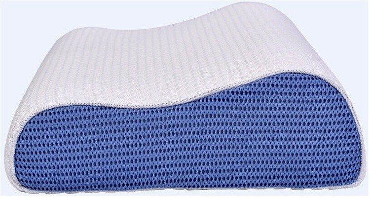 Rayson Mattress Best best memory foam mattress reviews Suppliers-5