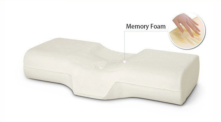 Top memory foam seat high quality Suppliers-8
