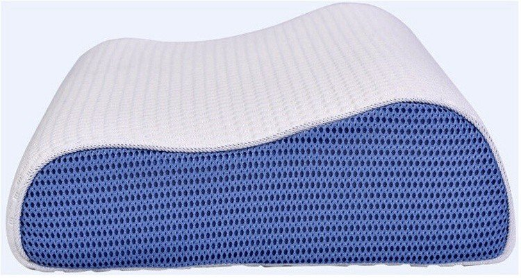 Rayson Mattress High-quality latex mattress topper Supply-5
