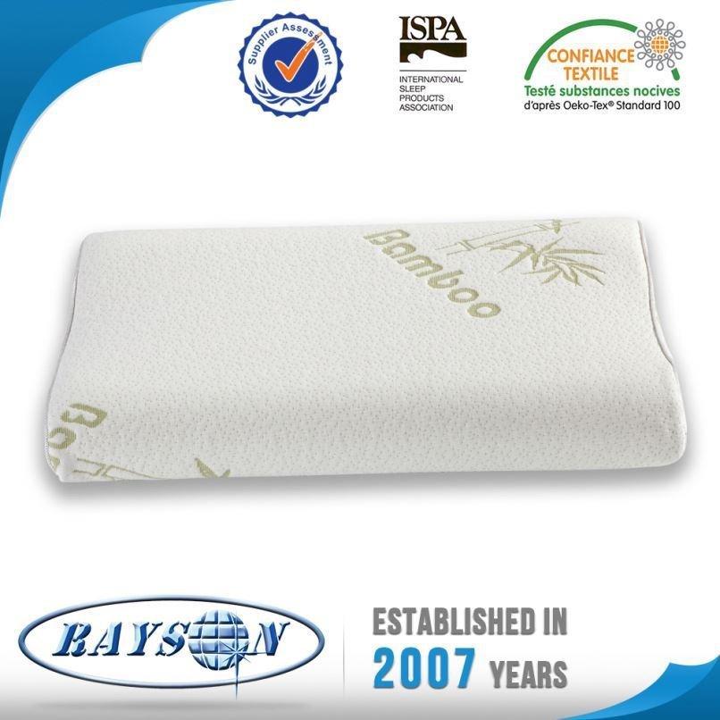 Oem Odm Low Price Memory Foam Sweet Dreams Pillows