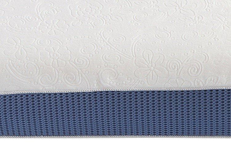 Rayson Mattress high quality viscoelastic pillow Supply-4