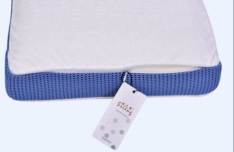 Rayson Mattress customized full size memory foam mattress Suppliers-6
