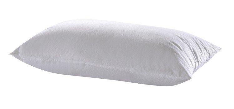 Rayson Mattress high grade fiberfill pillow manufacturers-3