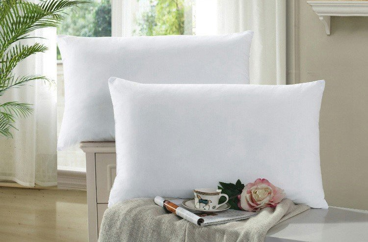 Latest how to wash a body pillow high grade manufacturers-2
