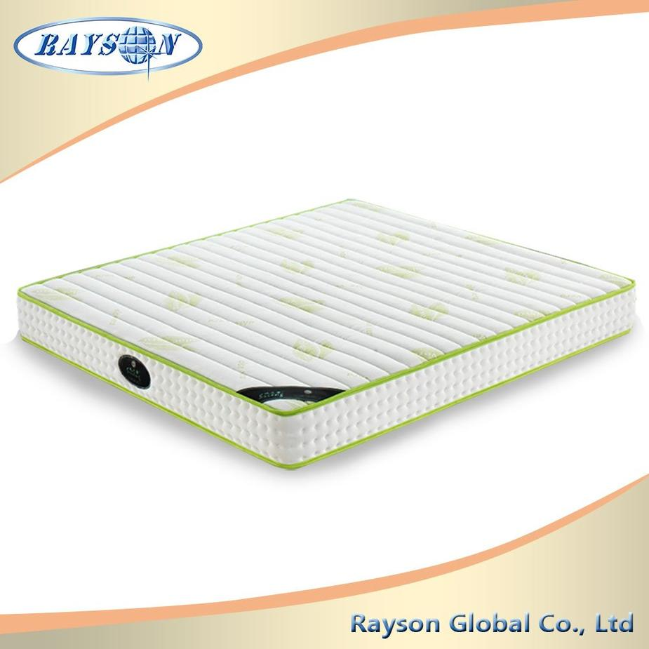 Pocket Spring Queen Mattress Size Thickness Mattresses In Bangalore