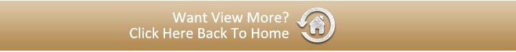 Rayson Mattress-Healthy Sleep Health Care Effect Natural Silk Down Pillow Hot Sale single mattress s-13
