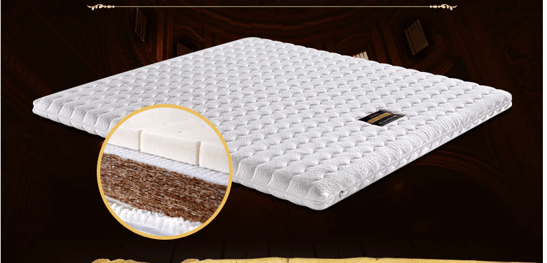Rayson Mattress-Classic Style Queen Size Japan Home Textile Importers For Bedroom Low-Price latex ma-2
