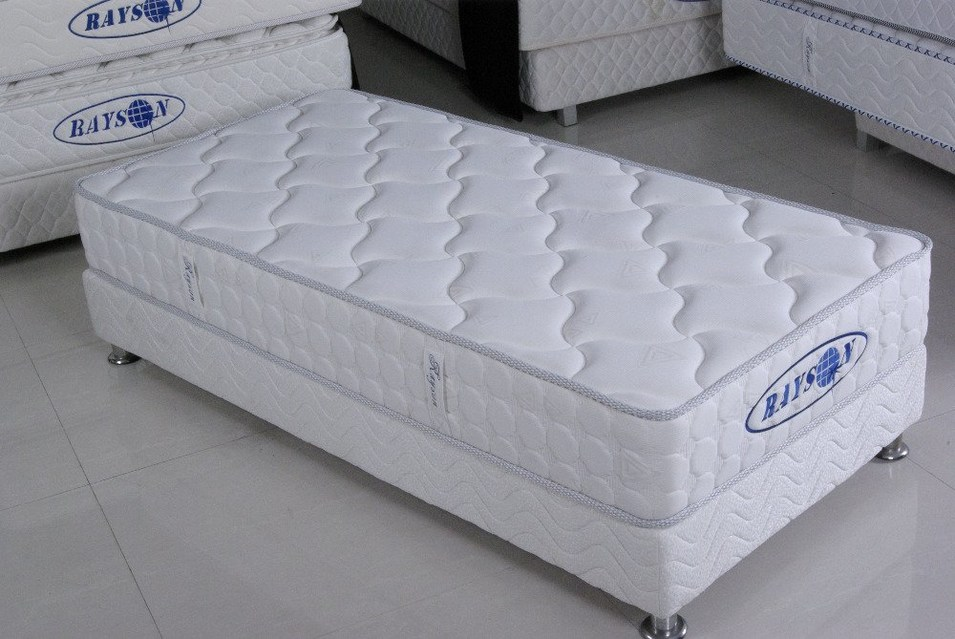 Healthy Sleeping Posture Hospital Bed Sore Mattress Toppers
