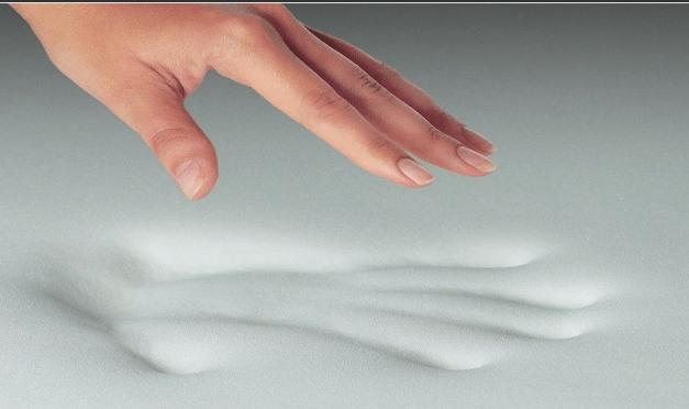 Rayson Mattress-Soft Furniture:Bedroom Furniture Sponge Foam Filler Roller Mattress Topper Customize-5
