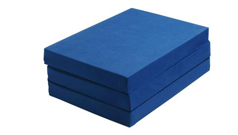 Rayson Mattress-Most Popular Cheap folding Used Bed Travel Foam Mattress Efficient cheap double matt-3