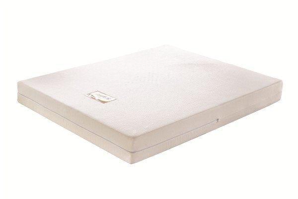 Rayson Mattress-Roll Up Roll Out Bed Beds Mattress Single Double Camping Low-Price single mattress c-1