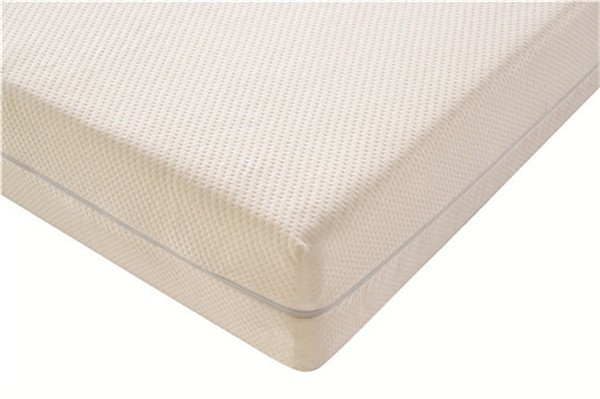 Rayson Mattress-Roll Up Roll Out Bed Beds Mattress Single Double Camping Low-Price single mattress c-3