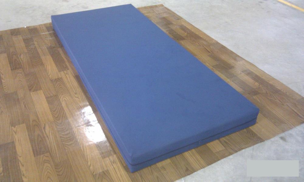 Rayson Mattress-Waterproof Fabric Double Memory Foam Camping Mattress New buy cheap mattress online -5