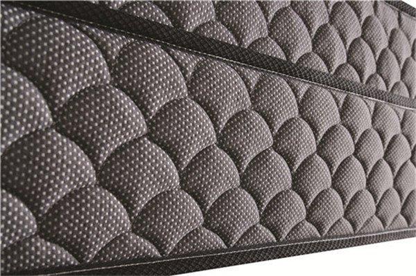 Rayson Mattress-Sexy King Size Two Layers Spring Mattress Bedroom Furniture Brand New memory foam ma-4