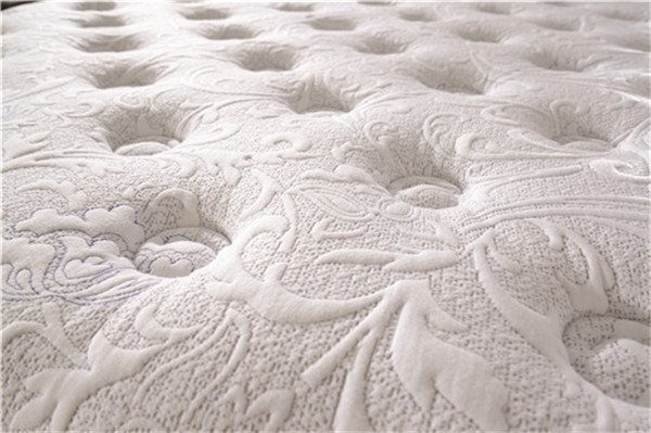 Rayson Mattress-Sexy King Size Two Layers Spring Mattress Bedroom Furniture Brand New memory foam ma-5