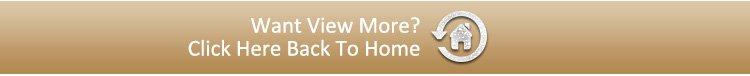 Rayson Mattress-Furniture bedroom Cervical Support Neck thai silk pillow case Cheap With Long Warran-13