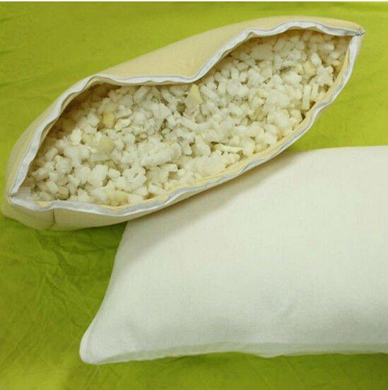 Rayson Mattress-Bedding Neck Support Siliconized Polyester Fiber Pillow Brand New memory foam mattre-3
