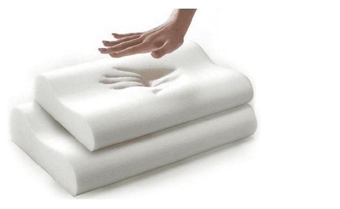 spring mattress- foam mattress supplier-Rayson Mattress-img-1