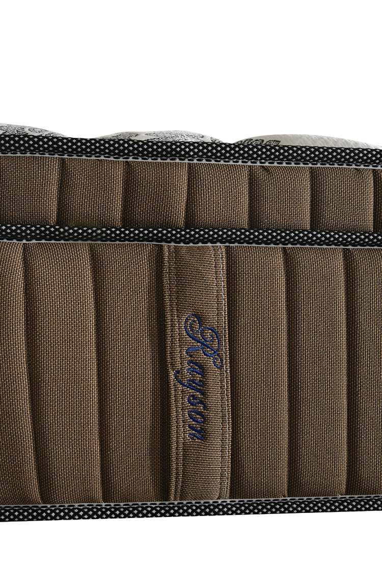 Wholesale mattress with no springs european Supply-5