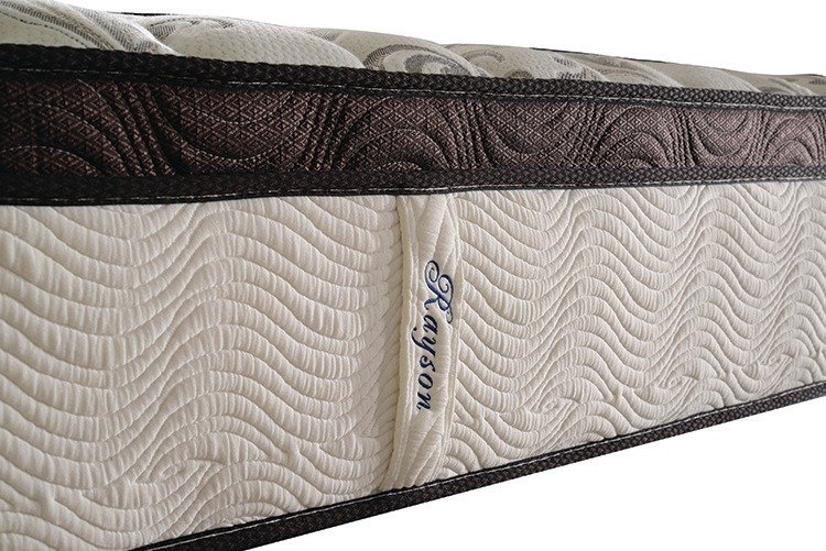 Rayson Mattress-excellent-quality-double-mini-pocket-spring-mattress-6