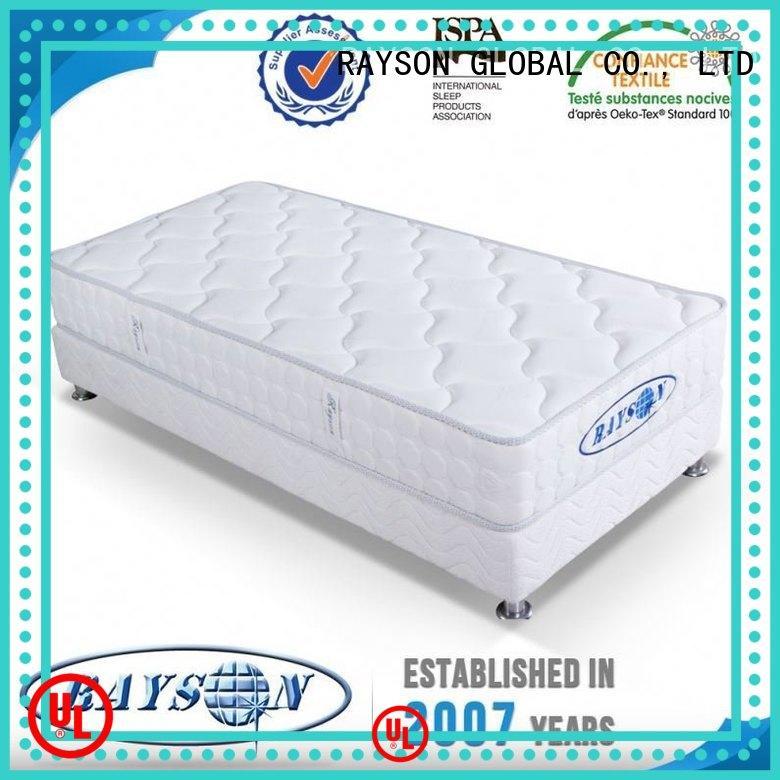 New mattress discounters sides Supply