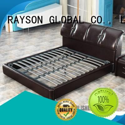 Wholesale bargain beds high grade Suppliers