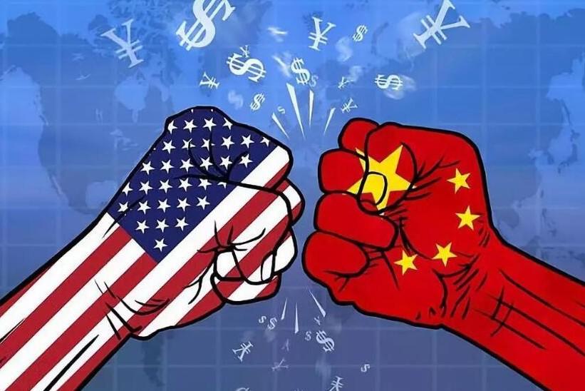Rayson Mattress-Raysons Reaction Towards Sino-us Trade War - Rayson Spring Mattress M