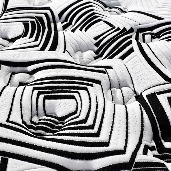 Rayson Mattress-pocket and memory foam mattress | Bonnell Spring Mattress | Rayson Mattress