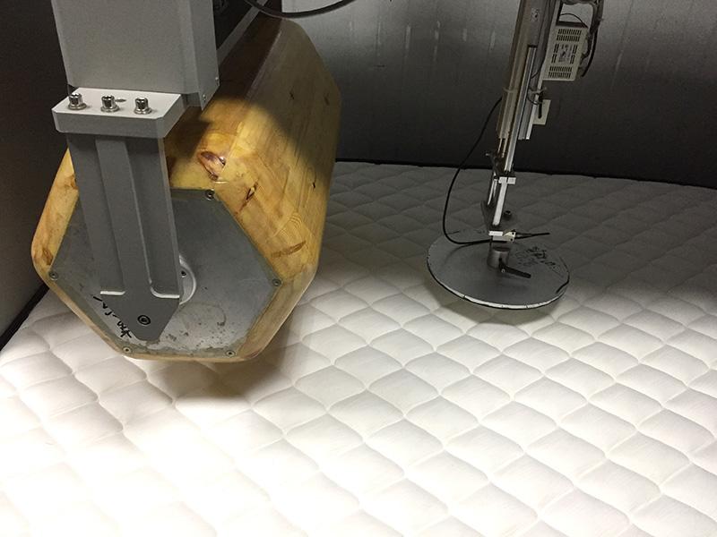 Rayson Mattress Wholesale mr mattress manufacturers-15