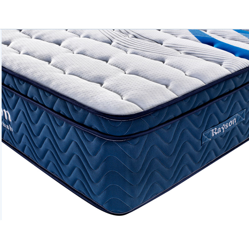 application-Rayson Mattress Best spring mattress review Suppliers-Rayson Mattress-img-2