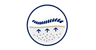 Rayson Mattress-Find New Pocket Sprung Mattress 9-zone Euro Top Latex Pocket Spring Bamboo-2