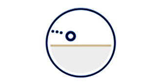 Rayson Mattress-Find New Pocket Sprung Mattress 9-zone Euro Top Latex Pocket Spring Bamboo-7