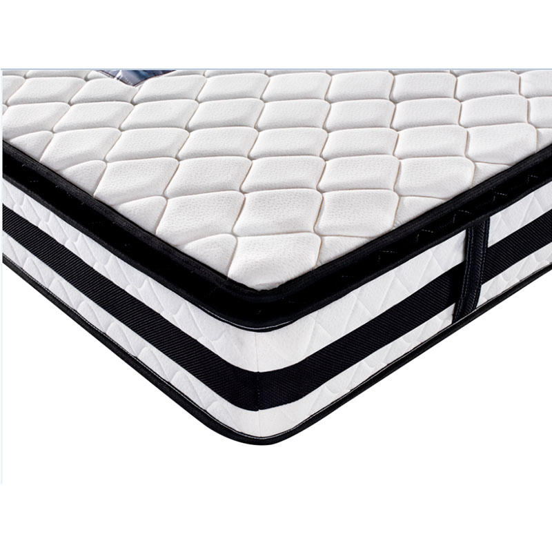 Bedroom Furniture Modern Cheap Customer Made Bonnell Spring Mattress