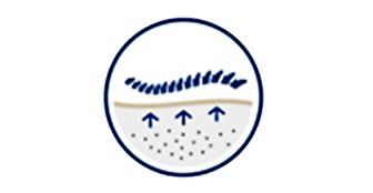 Top mattress with no springs mattress manufacturers-3