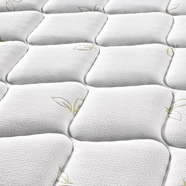 Top mattress with no springs mattress manufacturers-9