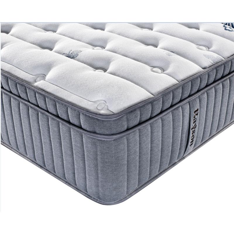 product-Rayson Mattress-High-quality hotel mattress brands mattress Supply-img-1