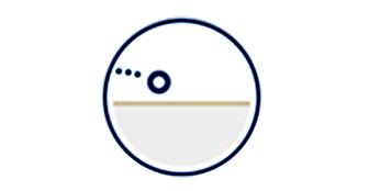 Rayson Mattress-High-quality Memory Spring Mattress | Queenking Size 14 Spring Mattress-7