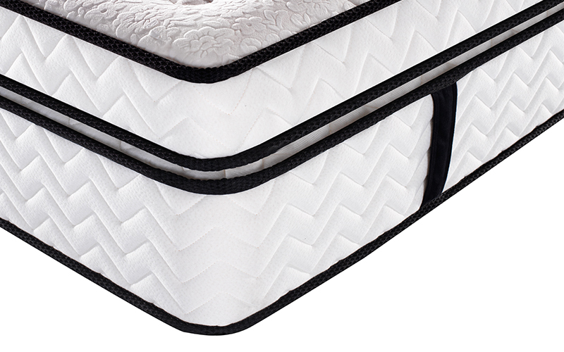 Rayson Mattress Best 5 star hotel beds for sale Suppliers-11