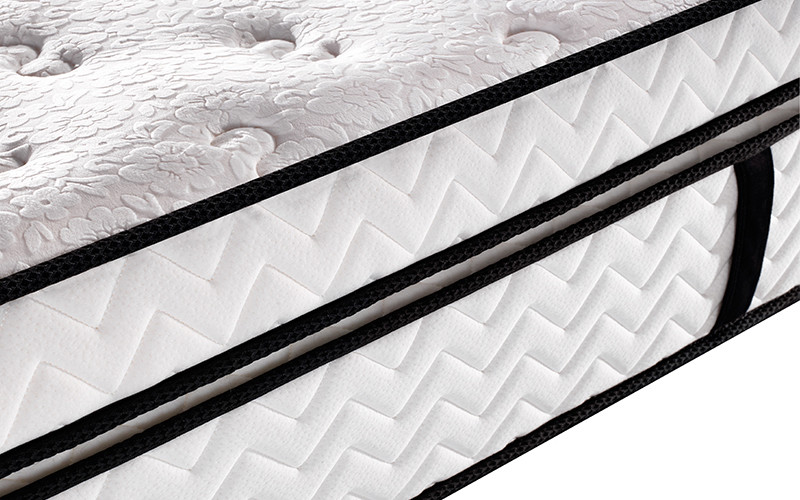 Rayson Mattress Best 5 star hotel beds for sale Suppliers-12