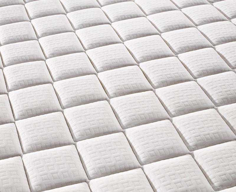 Rayson Mattress Wholesale best price mattress Supply