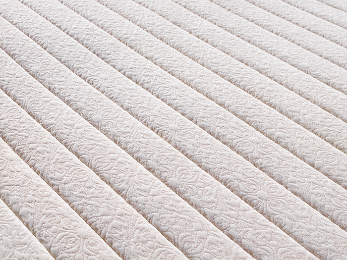 product-New mattress king high quality Supply-Rayson Mattress-img-1