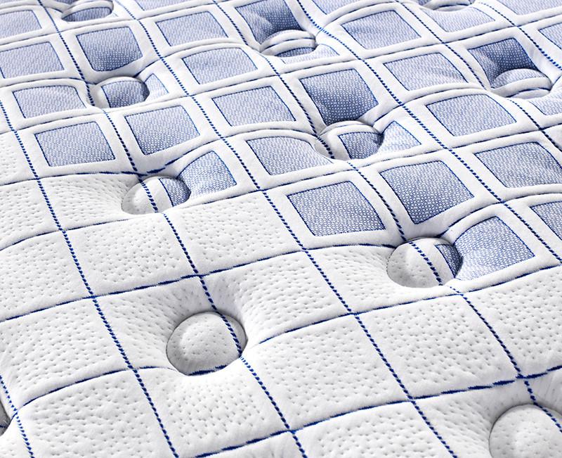 Rayson Mattress high quality mattress depot Suppliers
