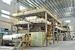 Non Woven Fabric Production Facility