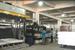 Compression Facility